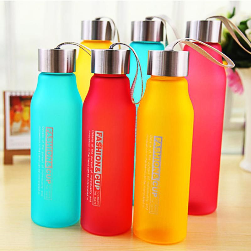 Hot New Popular Travel Portable Camping Cycling Water