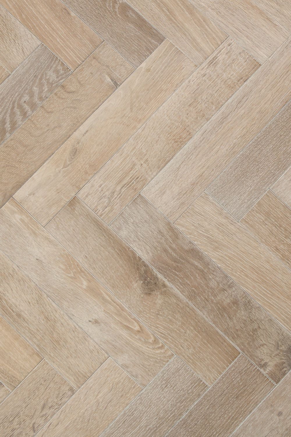 Antique Oak Flooring Slate Grey Parquet Available In Character Prime Grades Made Of European Oak Oak Parquet Flooring Wood Floor Design Herringbone Wood Floor