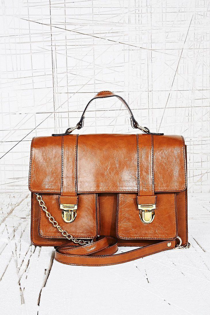 Vintage Mens Women Casual Canvas Shoulder Bag Messenger Satchel Bag New Bag Hw04 Satchel Bags Mens Satchel Satchel
