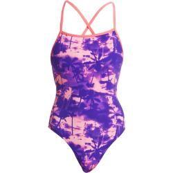 Damenbadeanzüge #summerswimwear