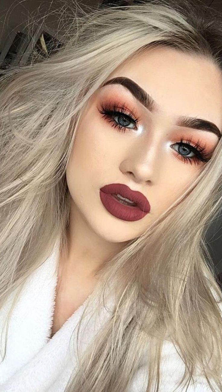 Photo of #eyeshadow makeup definition #makeup eyeshadow colors #eyeshadow makeup images #…