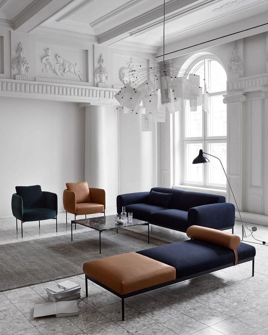 Pinjulia Sysoeva On Style Modern Classic  Pinterest Alluring Designer Living Room Sets Review