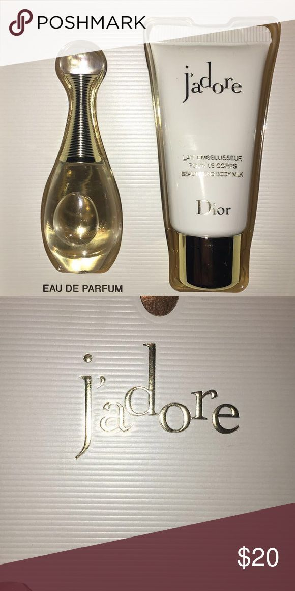 Dior J39adore perfume Dior J39adore perfume and lotion 067 fl perfect  Dior Jadore perfume Dior Jadore perfume and lotion 067 fl perfect