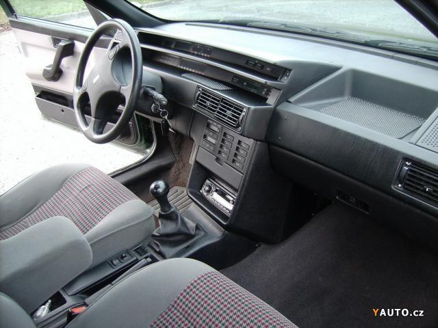 Fiat Tempra 20 Ie Wagon Carros Auto
