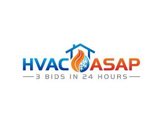 Hvac Design Logos Www Logoary Com Popular Brands Company Logos Business Logo Design Logo Design Air Conditioning Business