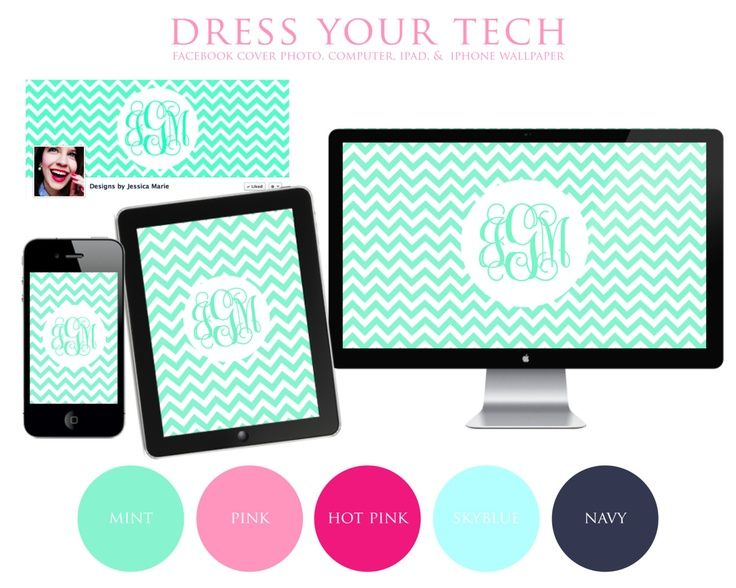 Ideas About Monogram Wallpaper On Pinterest 1366x768 Free Wallpapers For IPhone