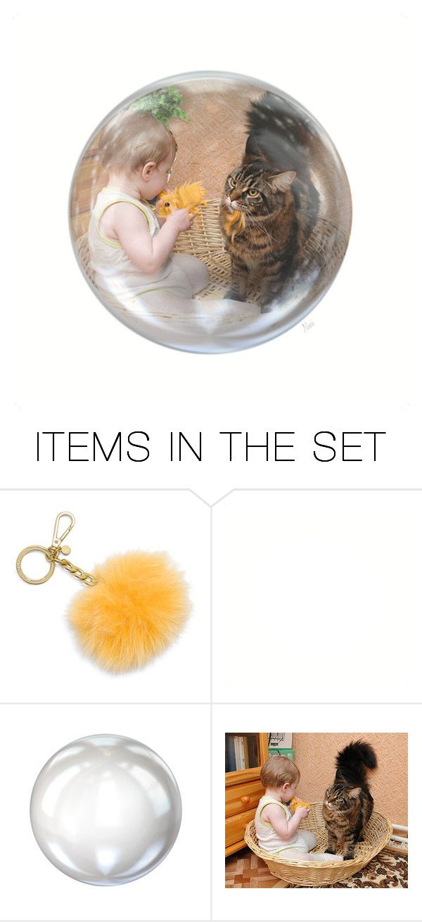 """""""3062 - Baby Love ♥ contest winners!"""" by niwi ❤ liked on Polyvore featuring art"""