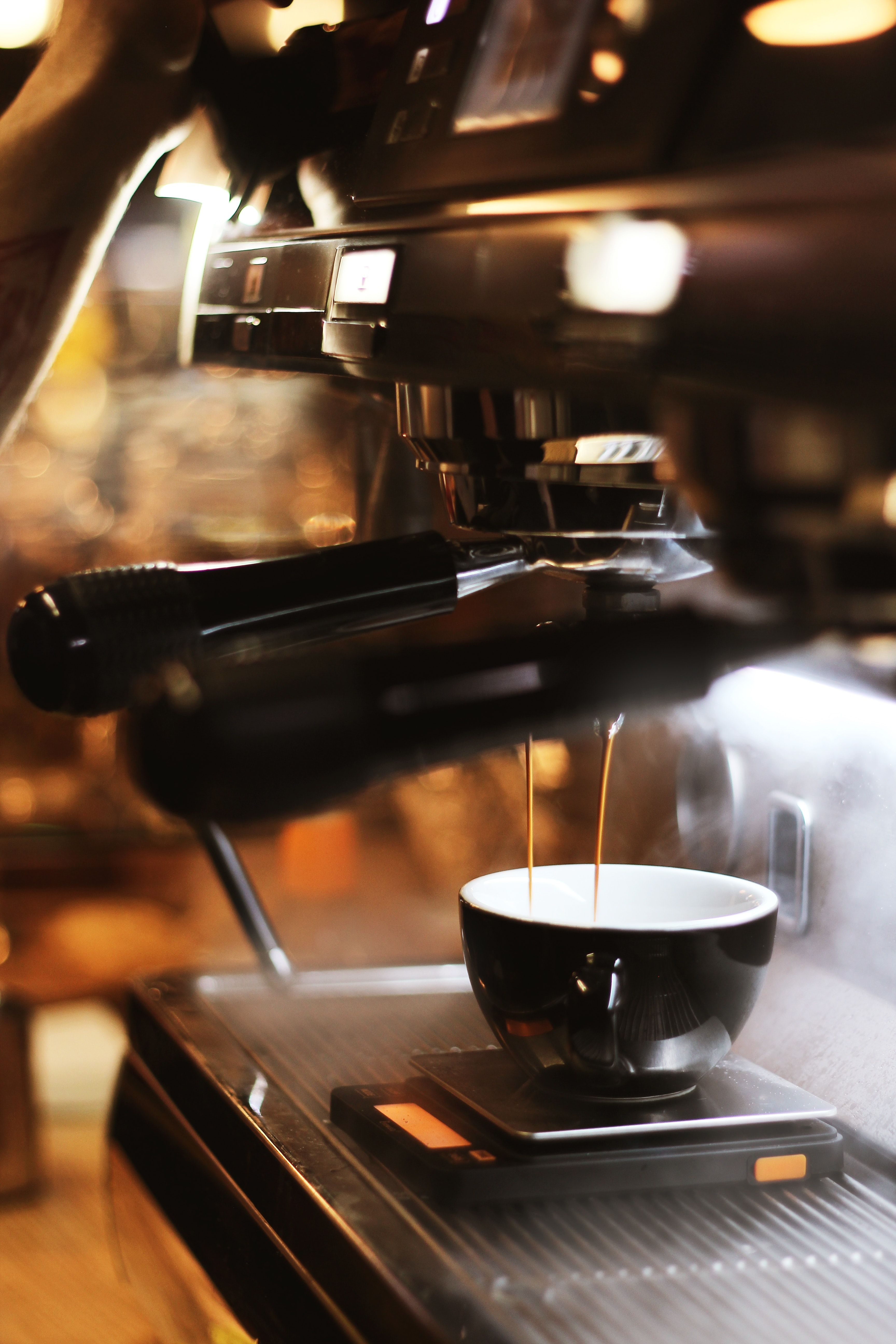 What Is The Best KCup Coffee Maker K cup coffee maker