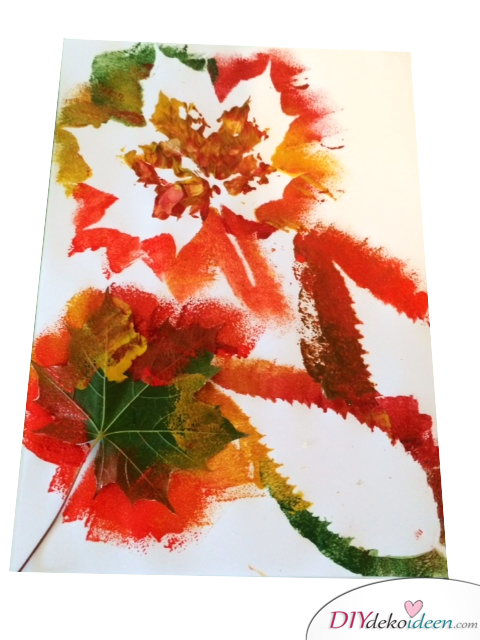 Autumn Crafts For Kids Easy Diy Craft Ideas That Are Fun Autumn Crafts For Children Easy Diy Craft Idea In 2020 Fall Crafts For Kids Fall Crafts Fun Fall Crafts
