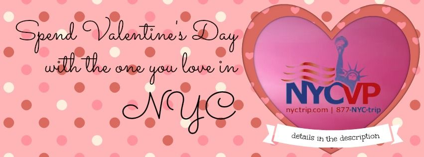 Specially-priced rates for Valentine\'s Day! Including a romantic ...