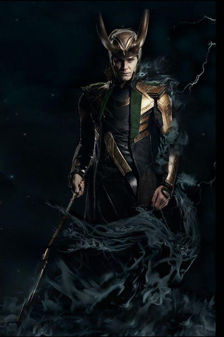 Loki   Movie wallpapers HD wallpapers download loki Web series All Episodes #movieswallpaper