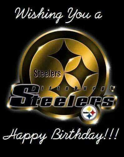 steelers birthday TWO LEDGENDS, FRANCO HARRIS, & LYNN SW… | THE ONE AND ONLY  steelers birthday