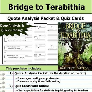 Bridge To Terabithia Quote Analysi Reading Quizze Antigone Hugh Gallagher College Essay