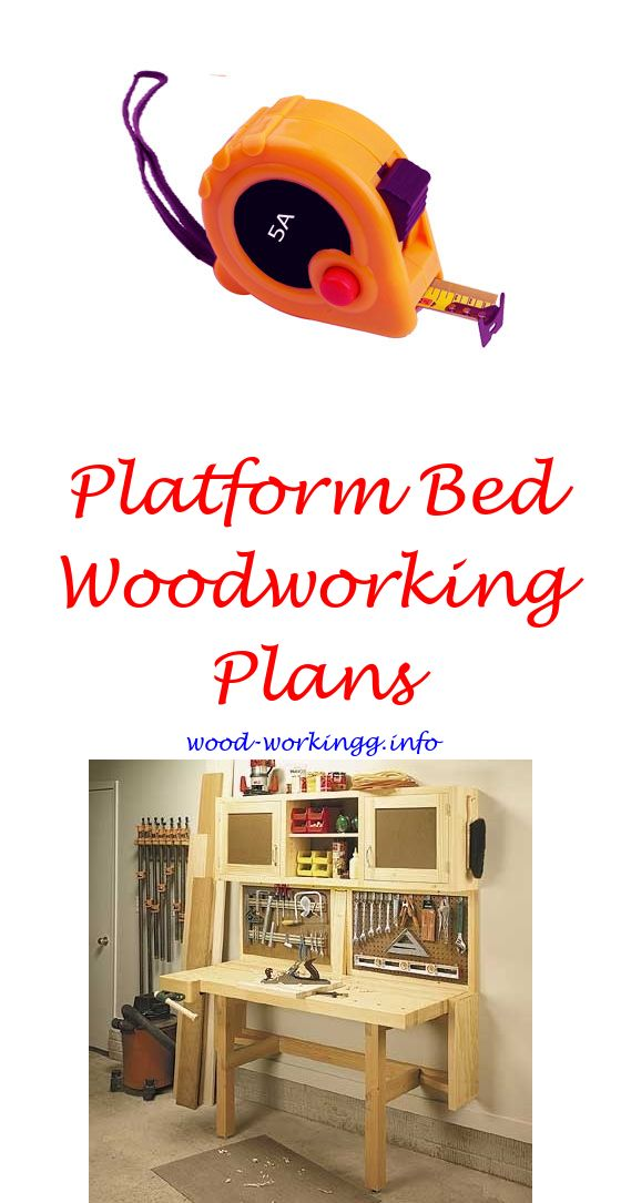 Birdhouse woodworking plans diy wood projects wood working and birdhouse woodworking plans diy wood projects wood working and woodworking plans solutioingenieria Image collections