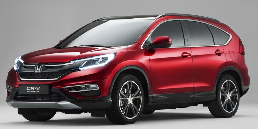 Fayette Honda Specializes In New And Used Honda Cars, Trucks, Hybrids And  SUVs And