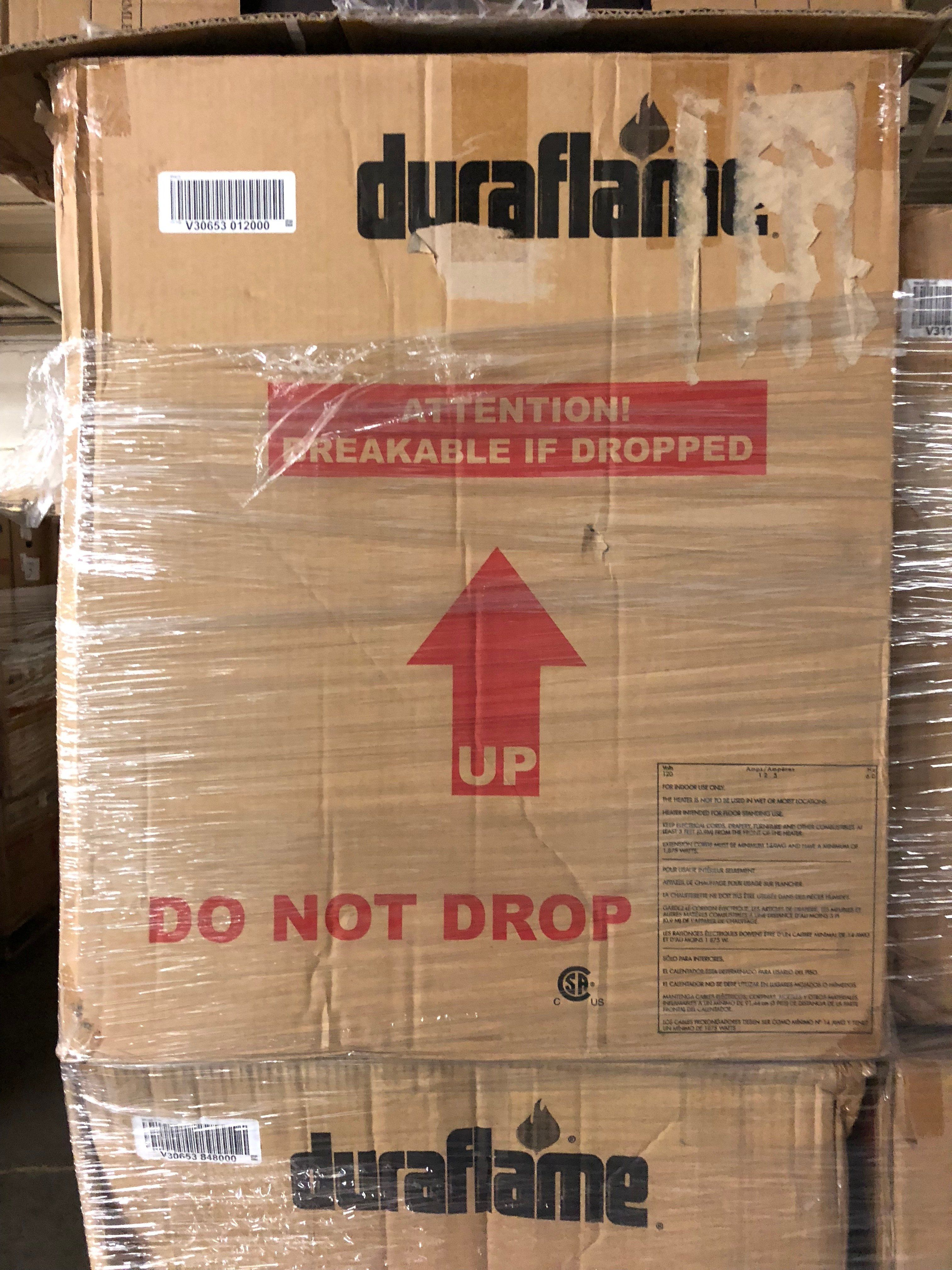 Duraflame Fireplaces onlineselling online ebay