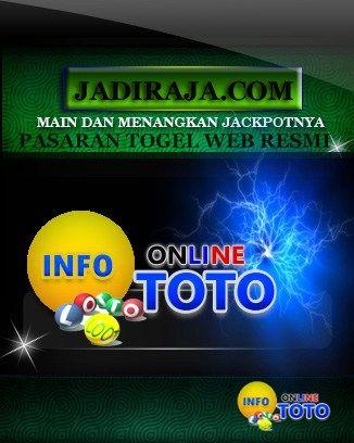 AGEN TOGEL | Aplikasi, Poker, Kartu