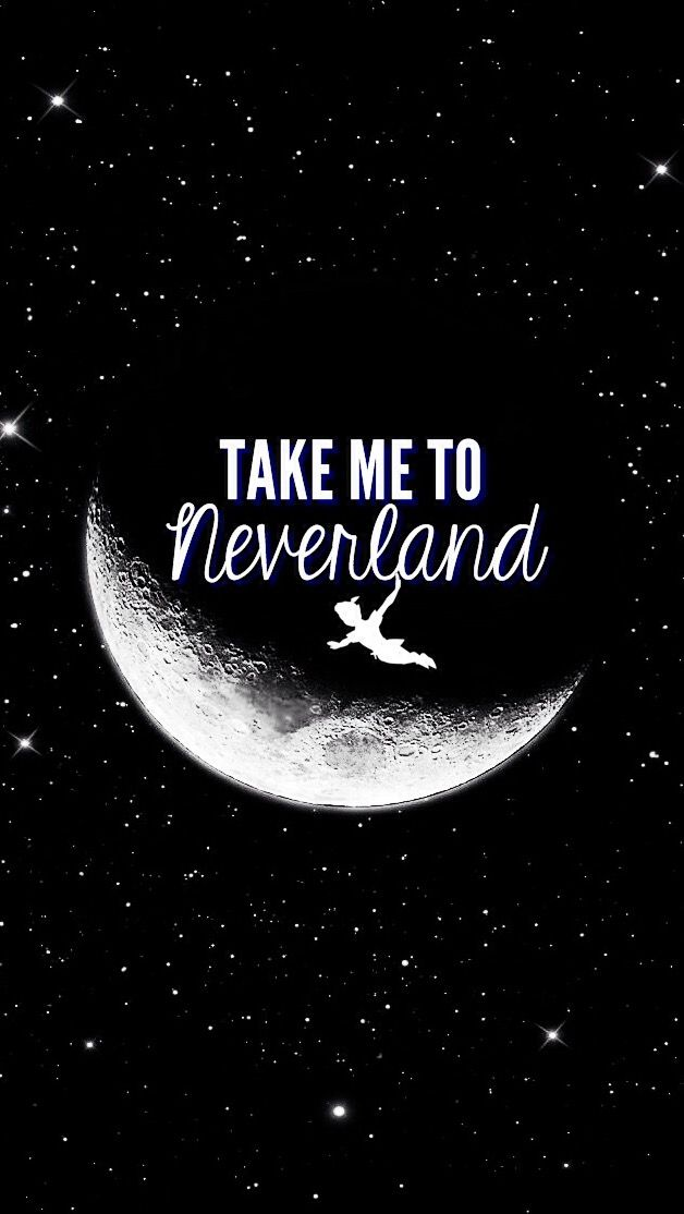 Neverland Tats Tumblr Wallpaper Michael Jackson Iphone Wallpaper