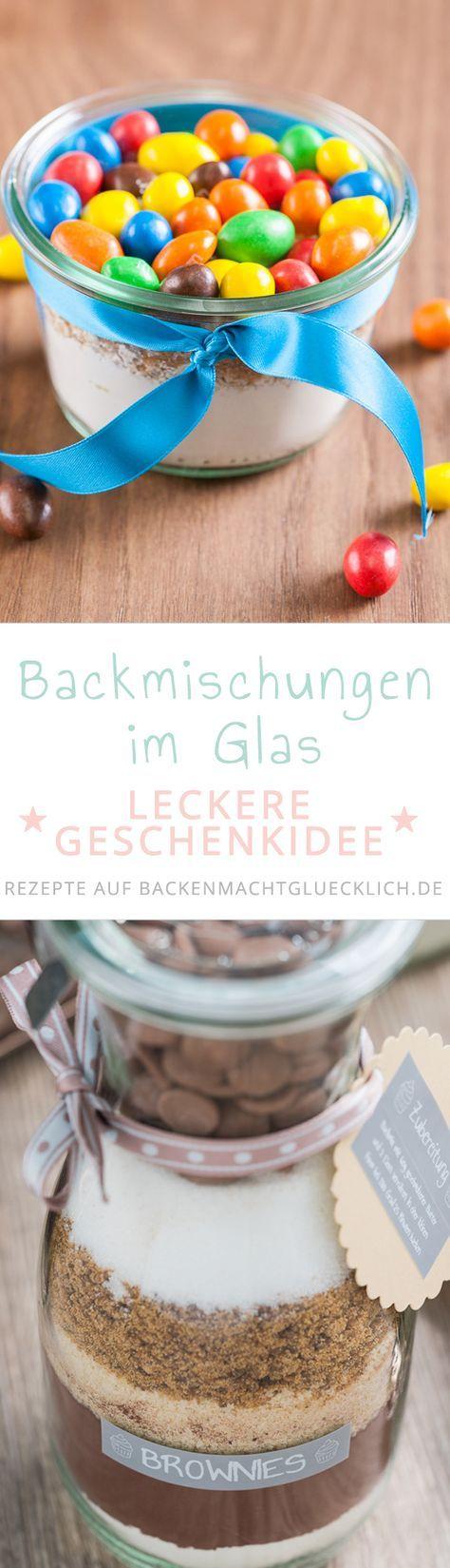 Suchergebnisse für backmischung | Backen macht glücklich