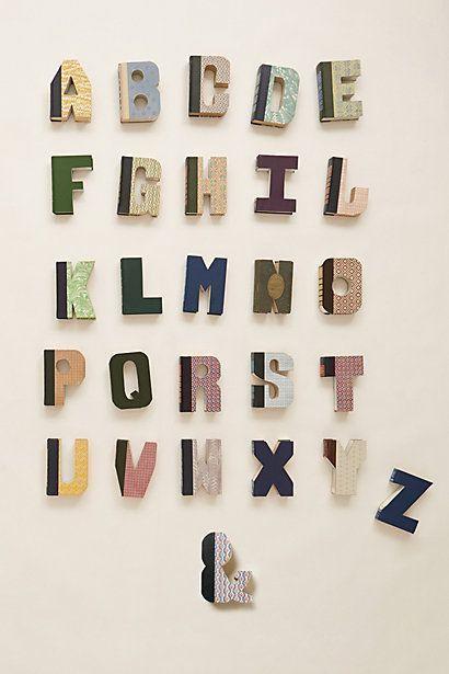 Book initials diy anthropologie cut book initials books cut into book initials diy anthropologie cut book initials books cut into letters craft ideas spiritdancerdesigns Images
