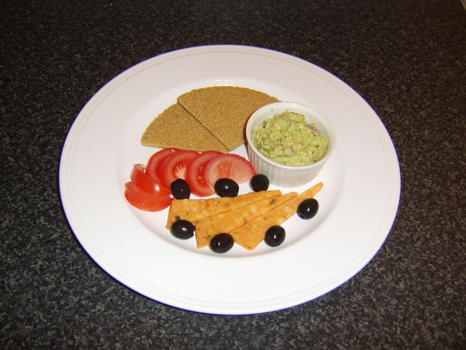 How to Make Guacamole and Guacamole Recipes