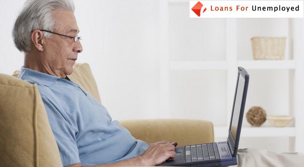 Orange cash loans vereeniging photo 1