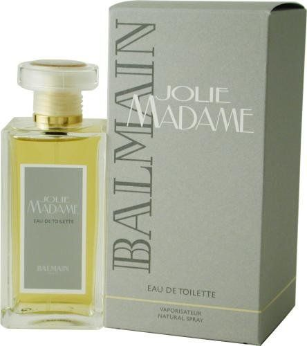 Eau De Toilette Spray 3.4 Oz. by Pierre Balmain.  29.57. This item is not  for sale in Catalina Island. Packaging for this product may vary ... 535906e91e7c