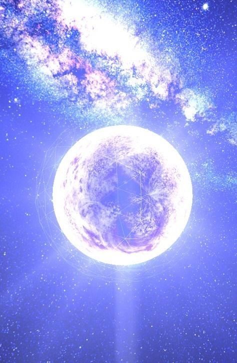 Sirius Star Tumblr Sirian Starseed Sirius Star Sirius