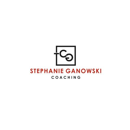 Dating Coach Logo Logo Business Card Logo Event Flyer Templates Dating Coach