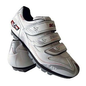 e77e176ef0d Spinning Shoes – The 10 Best Pairs For Indoor Cycling