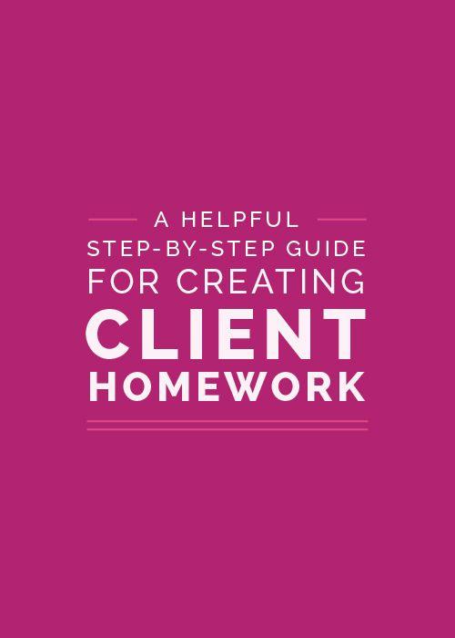 Helpful homework websites