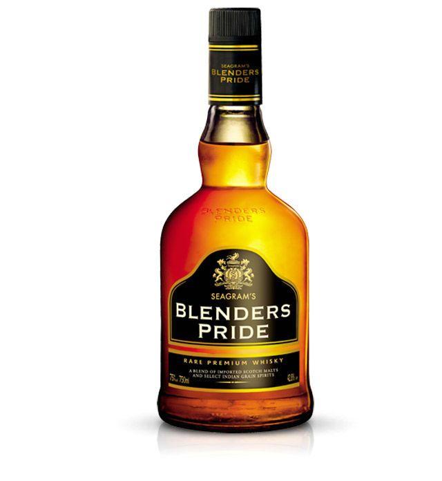 Image Result For Indian Whiskey Brands Whiskey Brands Whisky Whisky Price