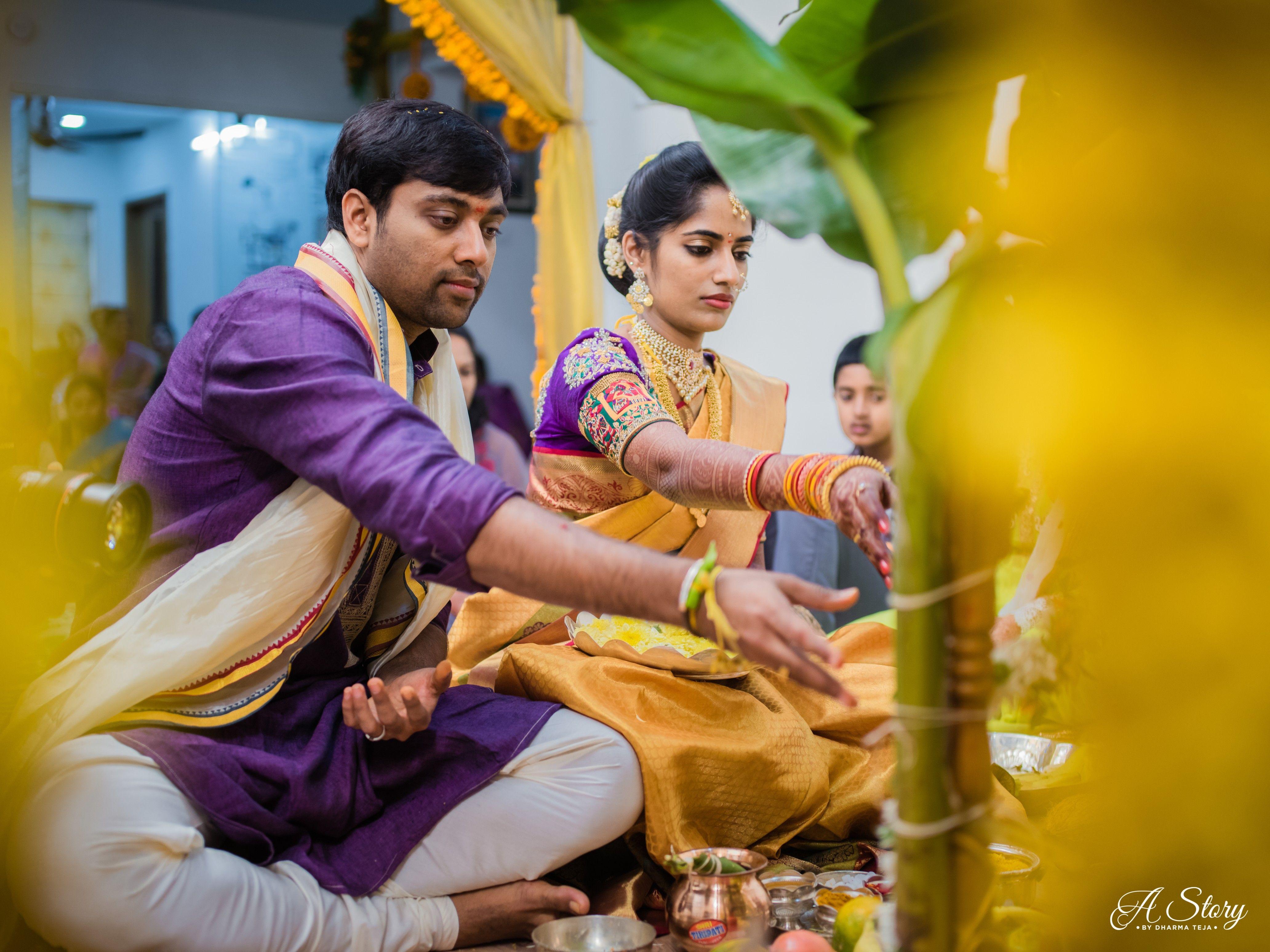 your description Indian wedding planning, Indian bride