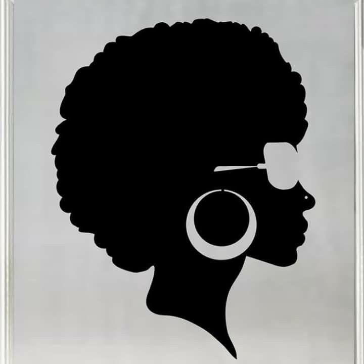 Art i love image by leslie holtonmumenthaler silhouette