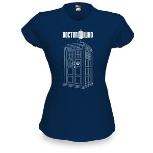 I just bought this shirt. Can not wait for it to come in!!  http://www.thinkgeek.com/product/e875