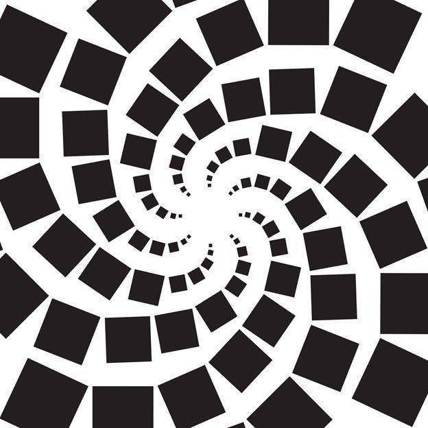 Gestalt B2B Web Design Principles – Part 3: Proximity ...