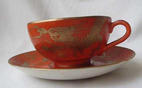 Red gold dragon tea set alpha pharma winstrol pills