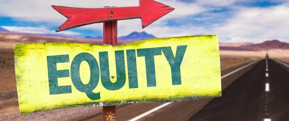 Car Title Loans Tustin Equity Car Loans Car Title