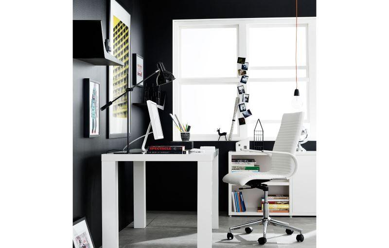 modern home office furniture home office furniture ideas. Black Bedroom Furniture Sets. Home Design Ideas