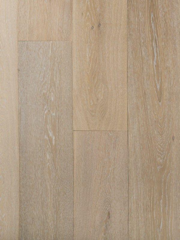 75 Victory European Oak Hardwood Flooring Livingdining Room