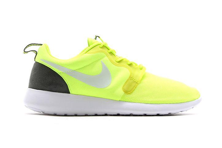 Cheap Womens Nike Shoes Online