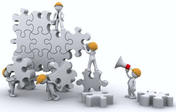 Improving Meeting Participation Teamwork, Time