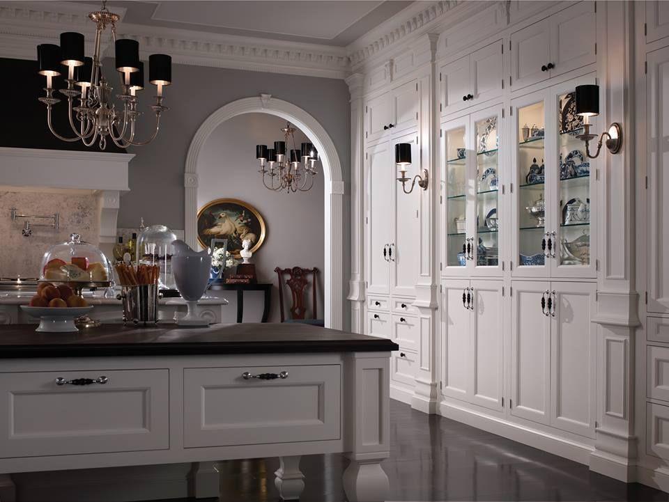 Wood Mode Cabinets Houston Texas Custom Kitchens Design Custom Kitchen Cabinets Design Wood Mode