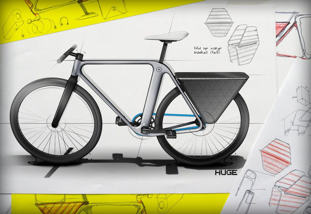 huge design evo bike sketch inspiration pinterest bike rh pinterest com