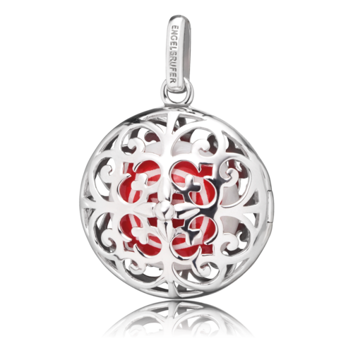 Chakra Root Pendant. $109.00 Click to open. Safe website and Worldwide delivery. Pendant chakra root made of rhodium plated 925 sterling silver. Rhodium plating is an excellent surface finishing, it enhances the wearing comfort and