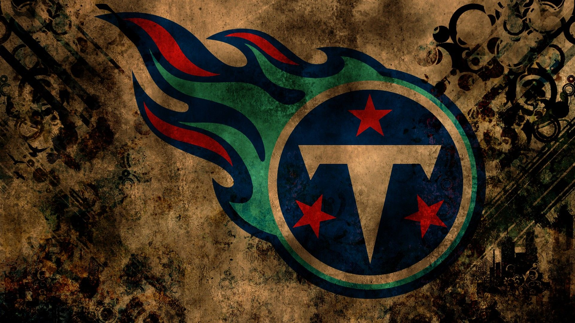 Tennessee Titans HD Wallpapers Tennessee titans
