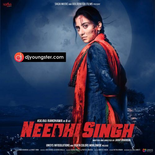 Needhi Singh Movie Songs Full Album Download Djyoungster Com