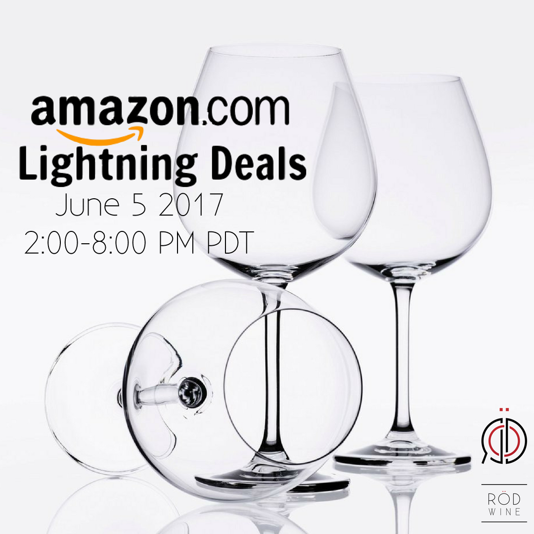 Oh We Love Deals Our Best Seller Red Wine Glasses Will Be On Sale In Amazon Happening In An Hour Click This Photo To Buy Red Wine Glasses Wine Glasses Wine