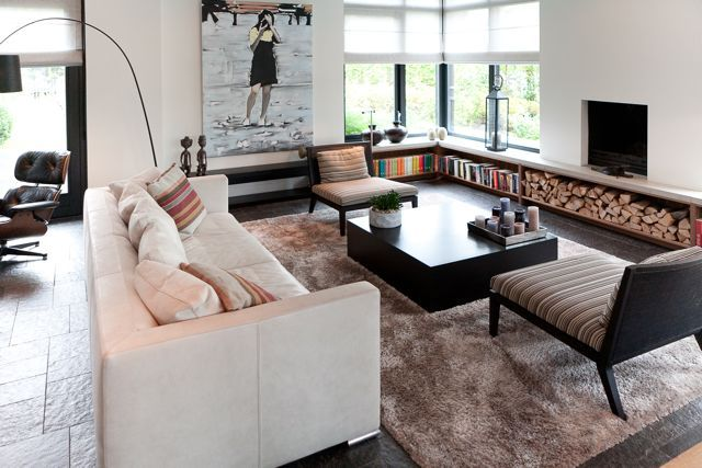 Te gek huis styling by smeele de blieck u203a cs home * livingroom