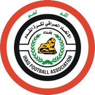 Iraq Logo 512x512 Url Dream League Soccer Kits And Logos In 2020 National Football National Football Teams Football Team Logos